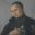 Passionists UK The Life of Dominic Barberi