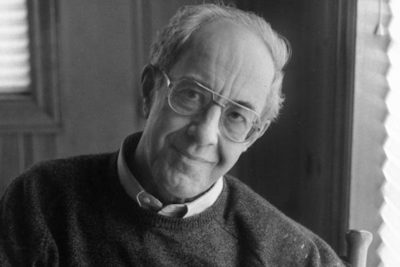 Passionists UK What Compassion Asks Us: Reflections by Henri Nouwen