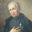 Passionists UK The Life of St Paul of the Cross