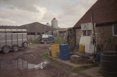 Passionists UK The Catholic Worker Farm provides a sanctuary for refugee women